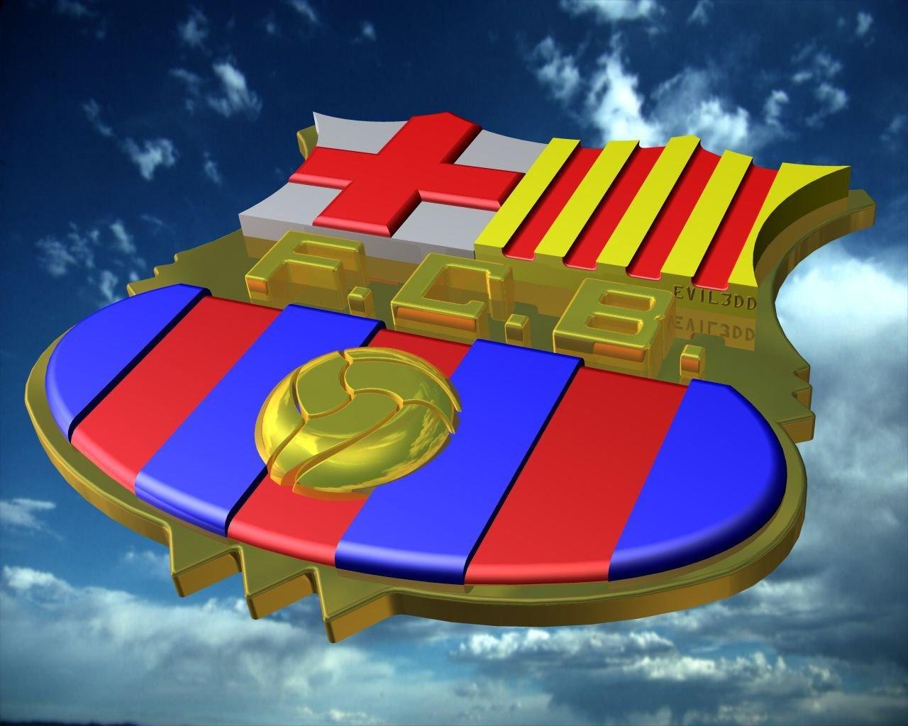 Free FC Barcelona Wallpaper ID Hd