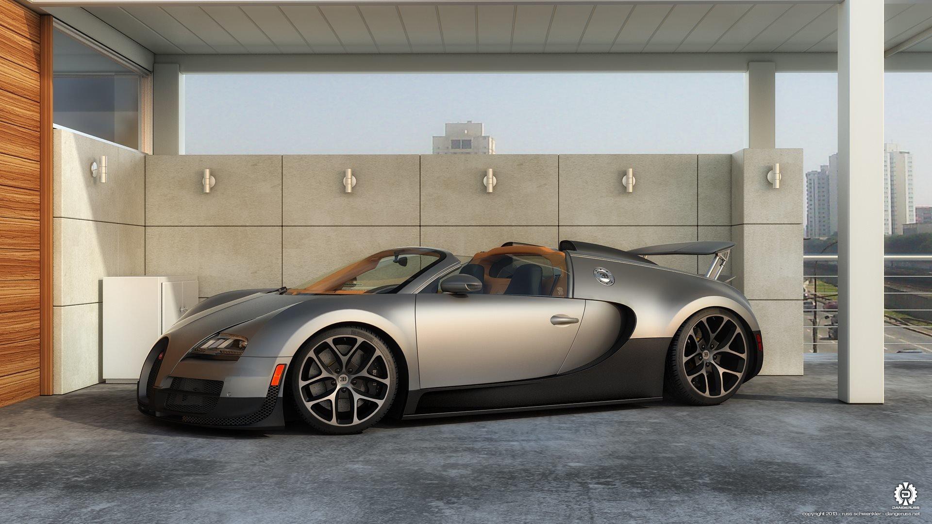 ... Bugatti Neon Rainbow On Neon Dodge, Neon Acr, Neon Underglow For  Trucks, ...