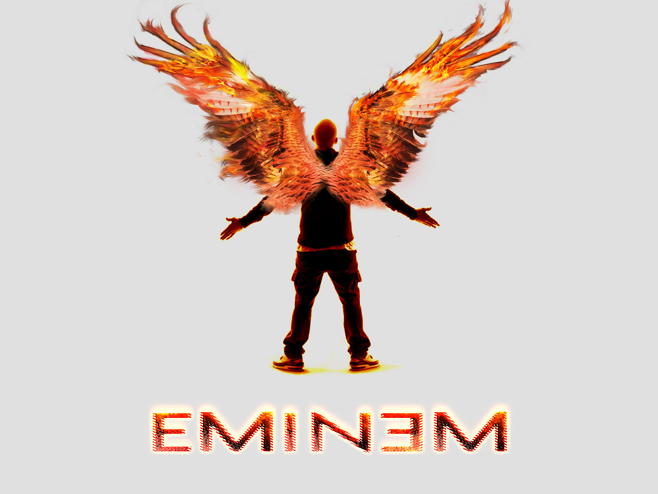 Download hd 1280x960 Eminem computer background ID:452217 for free