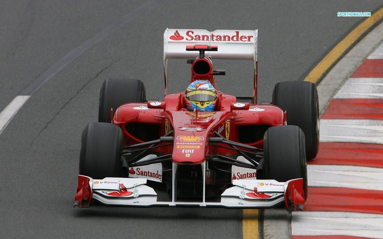 Awesome F1 & Formula 1 free background ID:319164 for hd 1280x800 PC
