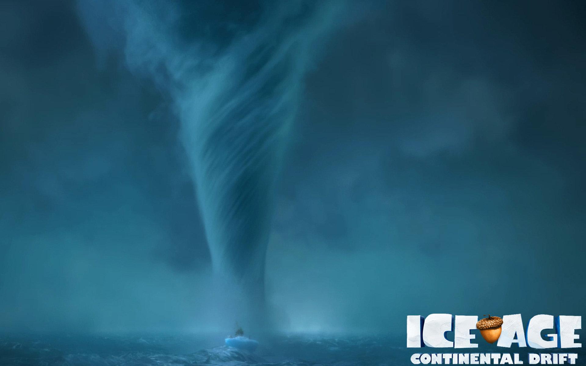download hd 1920x1200 ice age: continental drift pc wallpaper id