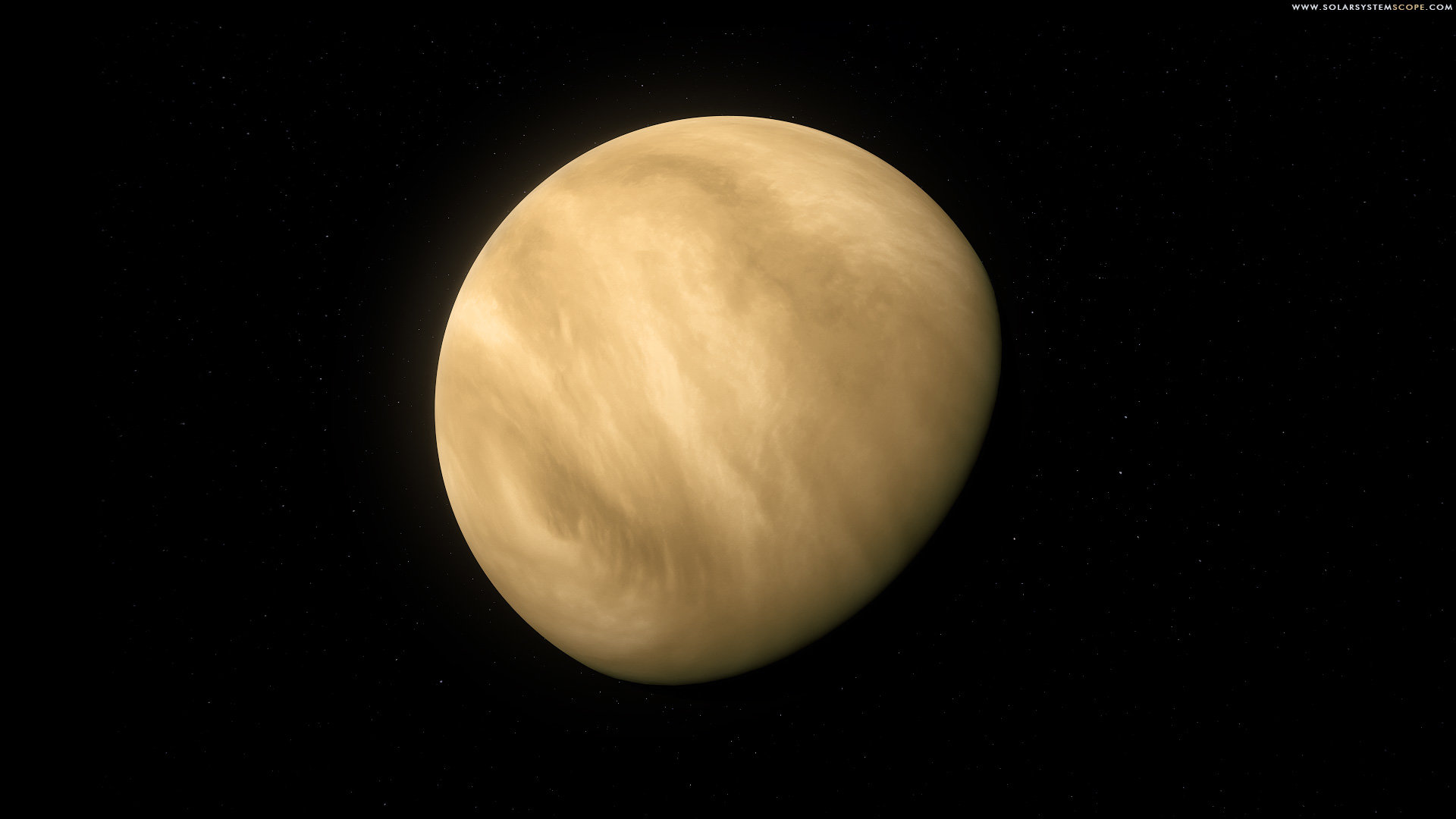 Best Venus background ID:293520 for High Resolution full hd 1080p PC