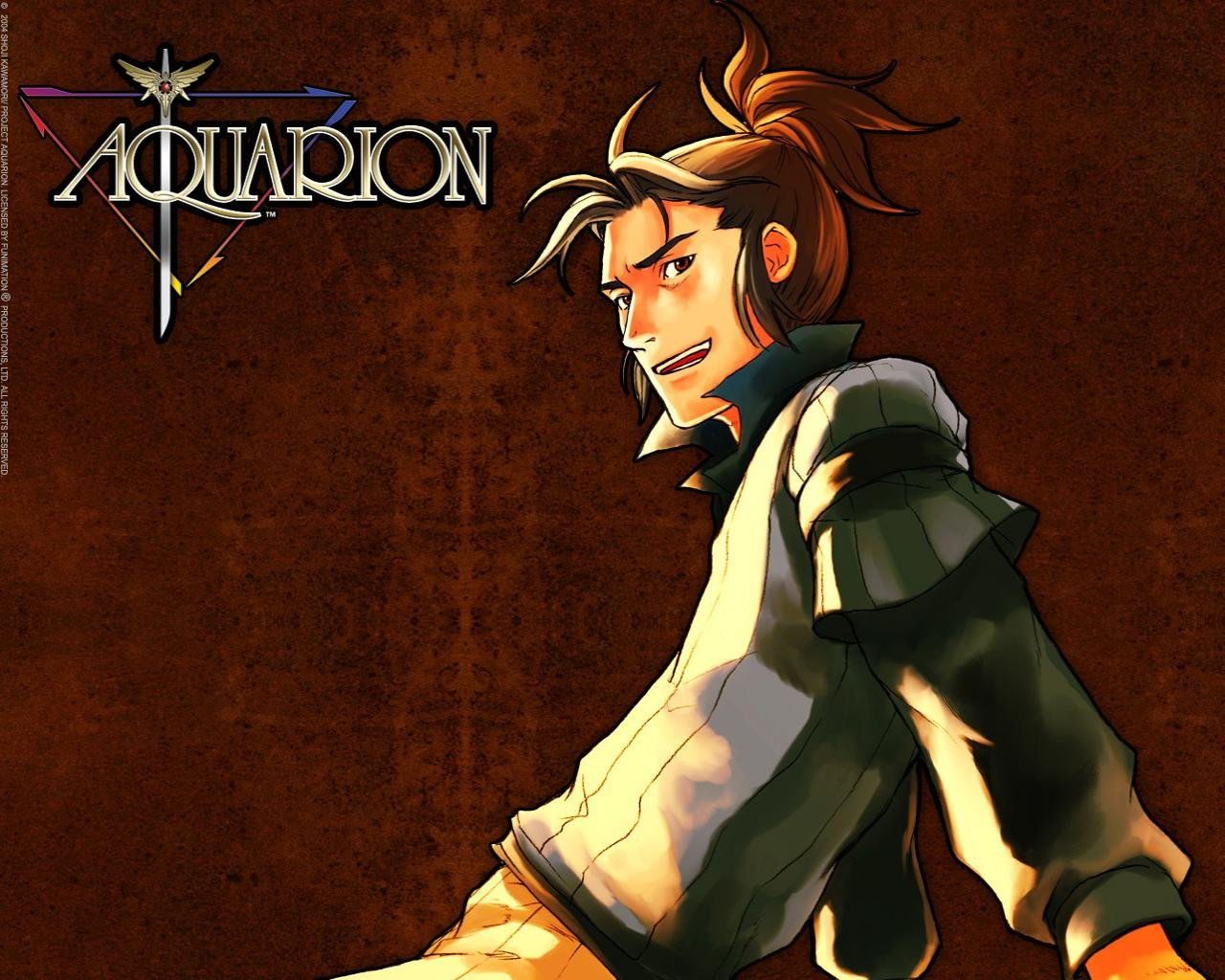 Awesome Aquarion free background ID:350580 for hd 1280x1024 desktop