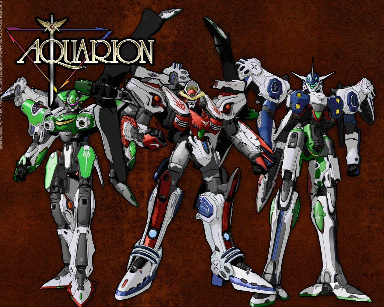 High resolution Aquarion hd 1280x1024 wallpaper ID:350572 for PC