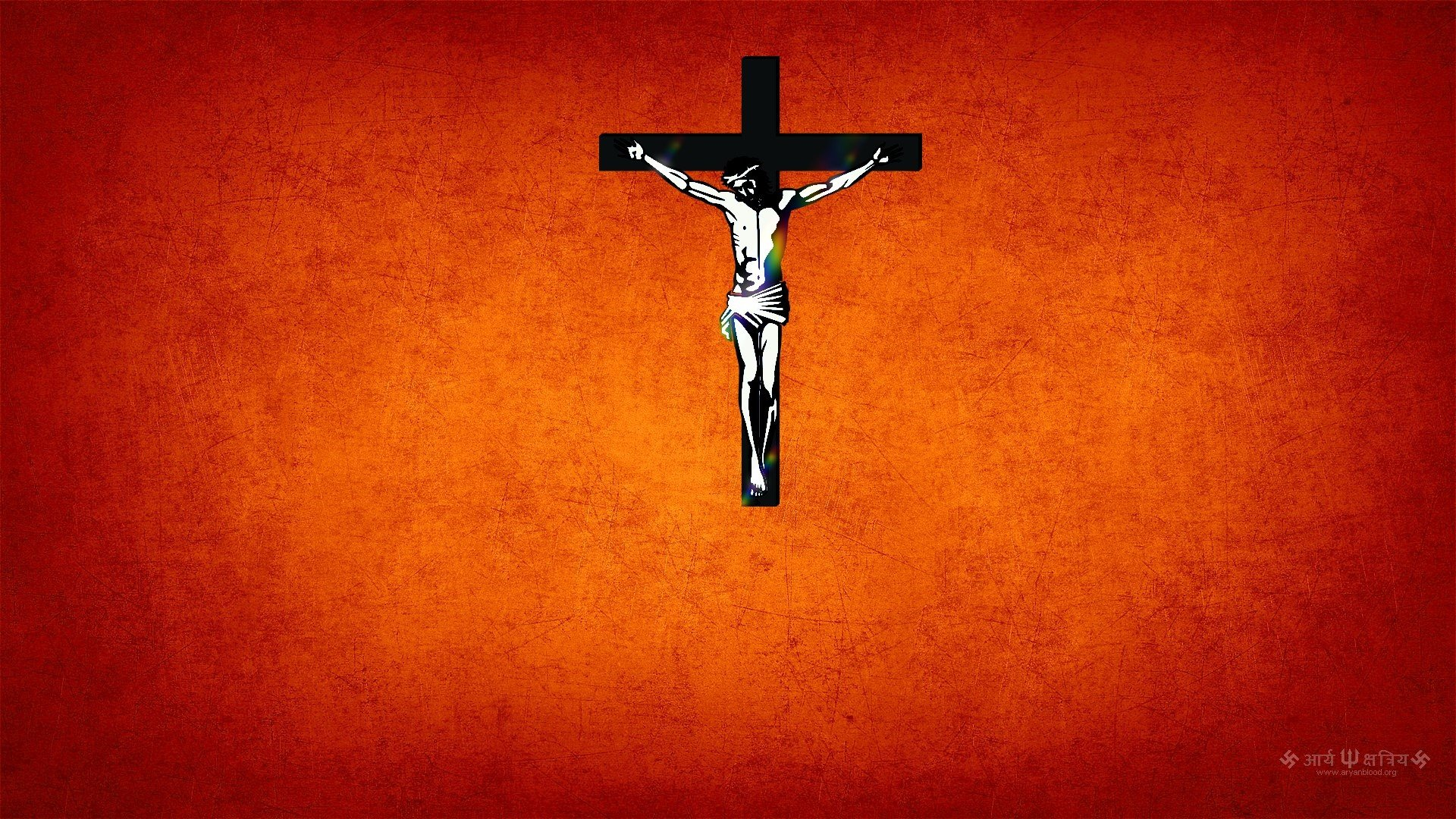 High resolution Jesus Christ hd 1920x1080 background ID:450882 for PC