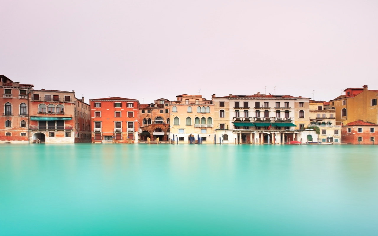 venice background hd 1280x800 492925