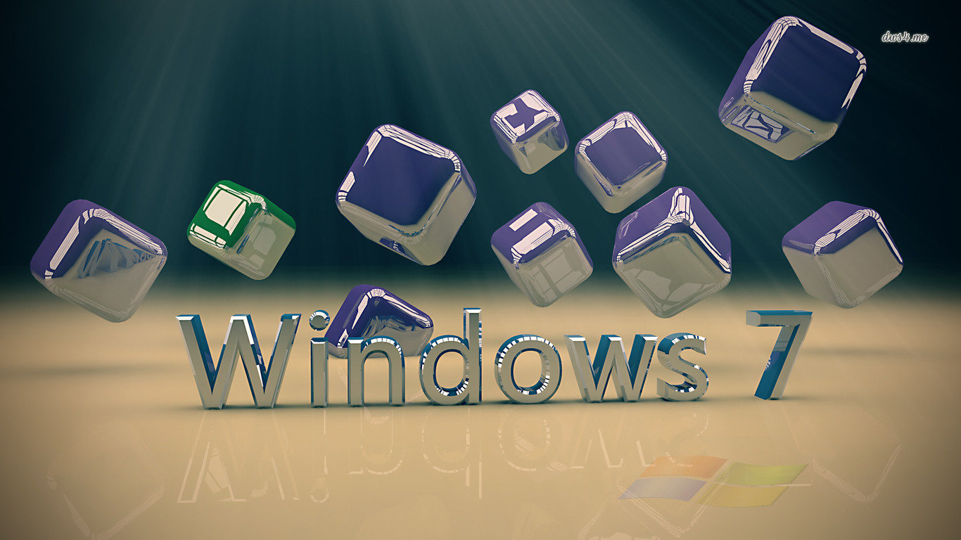 Free download Windows 7 background ID:155976 laptop for desktop