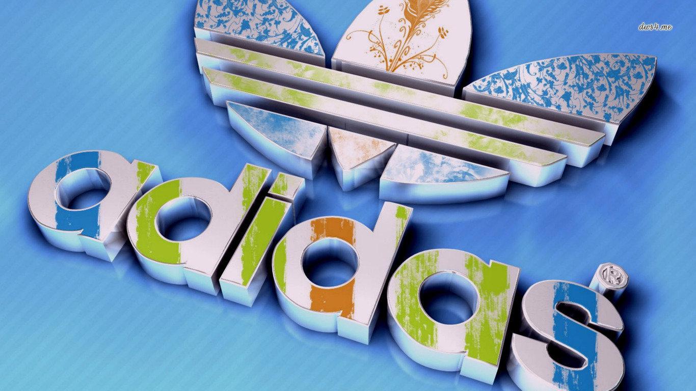 Must see Wallpaper High Quality Adidas - adidas-wallpaper-laptop-59619  Pic_426047.jpg