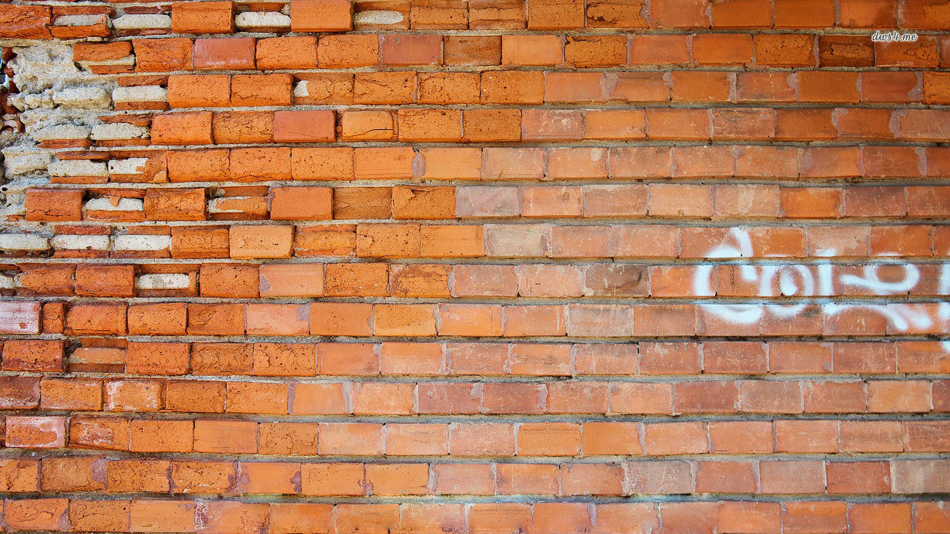 Best Brick wallpaper ID:127315 for High Resolution laptop PC