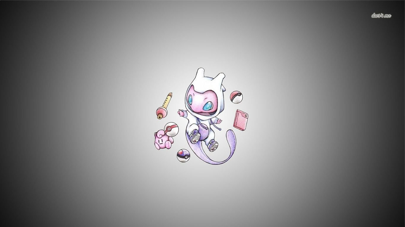 High resolution Pokemon laptop background ID:278595 for desktop