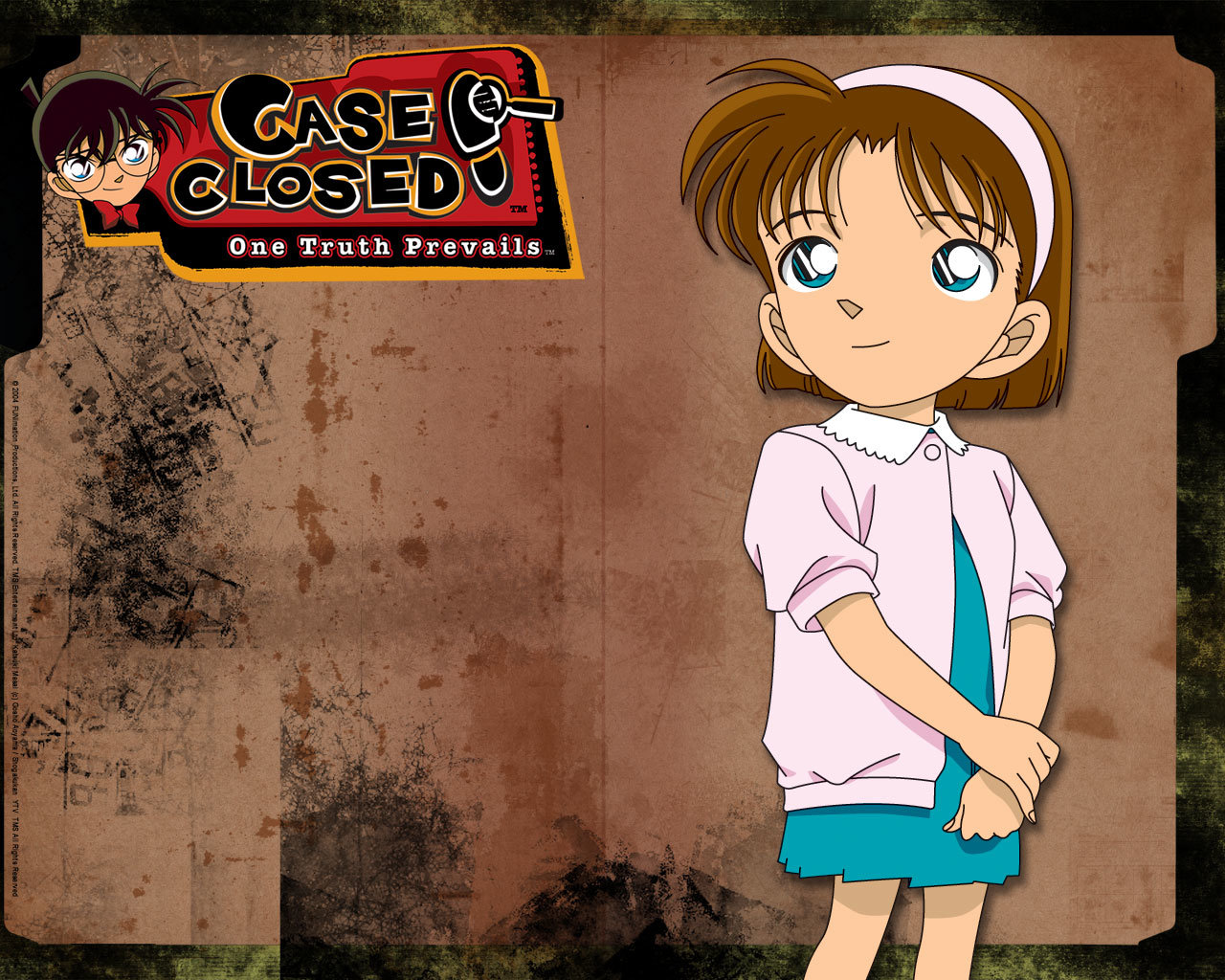 Best Case Closed background ID:52282 for High Resolution hd 1280x1024 desktop