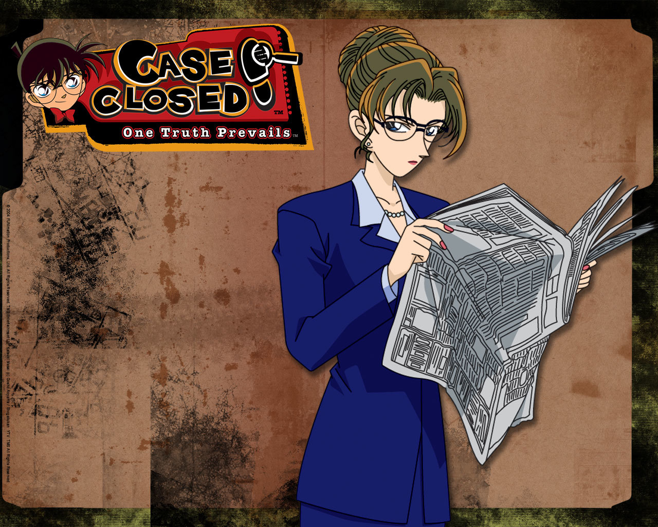 Best Case Closed wallpaper ID:52281 for High Resolution hd 1280x1024 computer