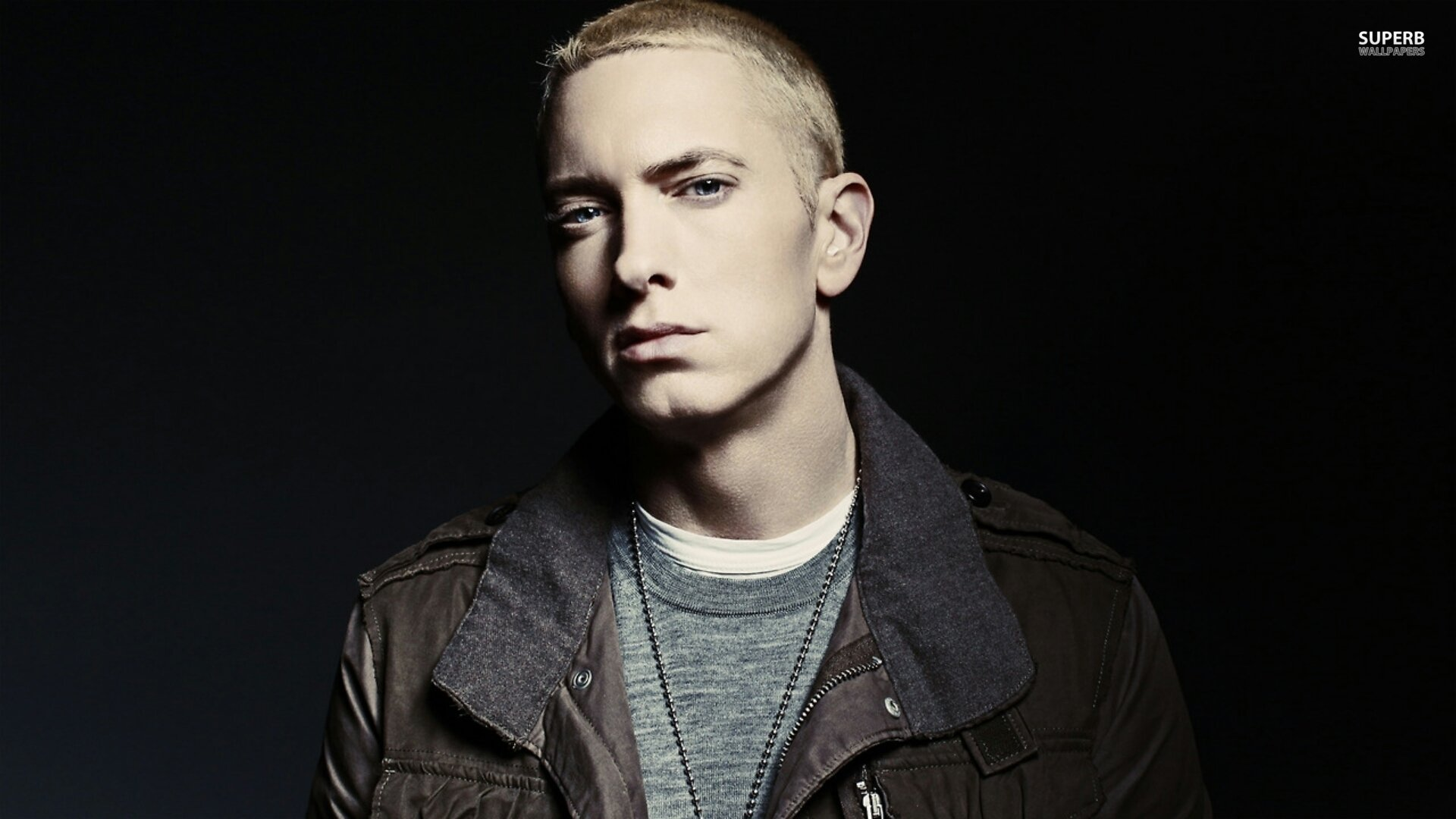 Free Eminem High Quality Wallpaper ID452188 For Hd 1920x1080 Desktop