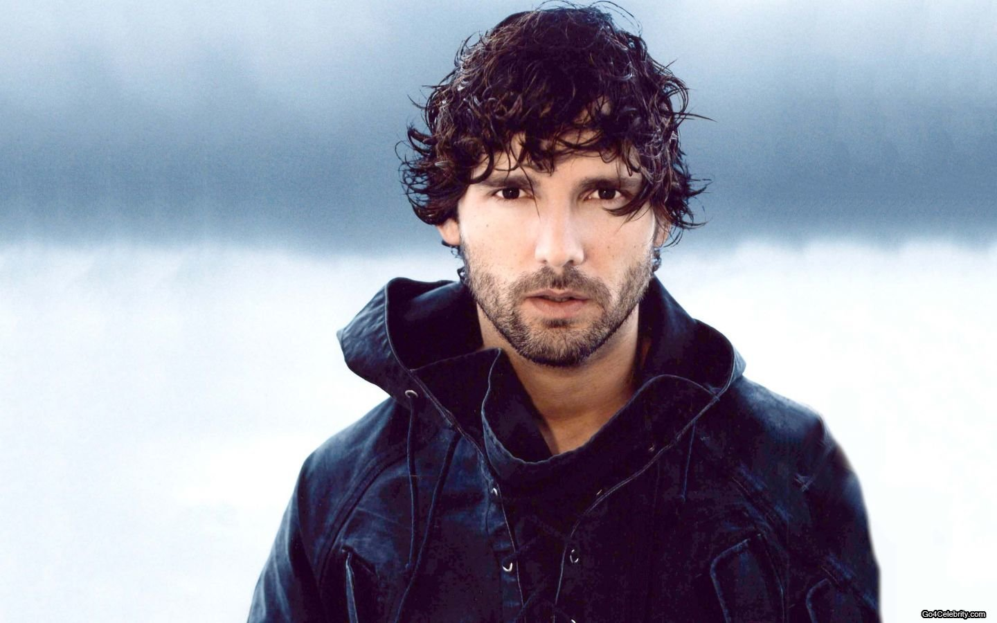 High resolution Eric Bana hd 1440x900 background ID:451918 for computer