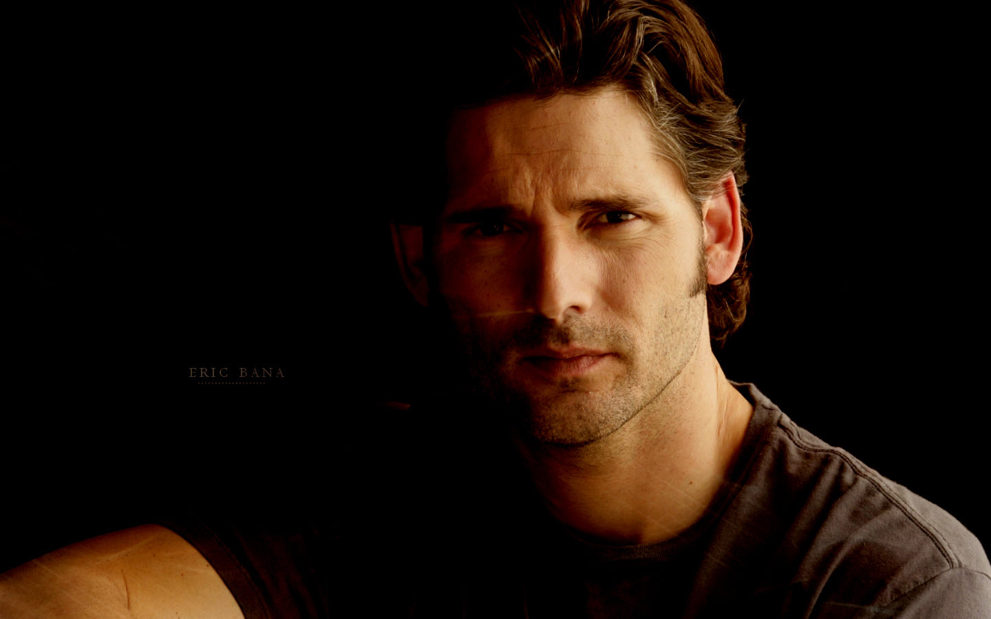 High resolution Eric Bana hd 1440x900 background ID:451927 for PC