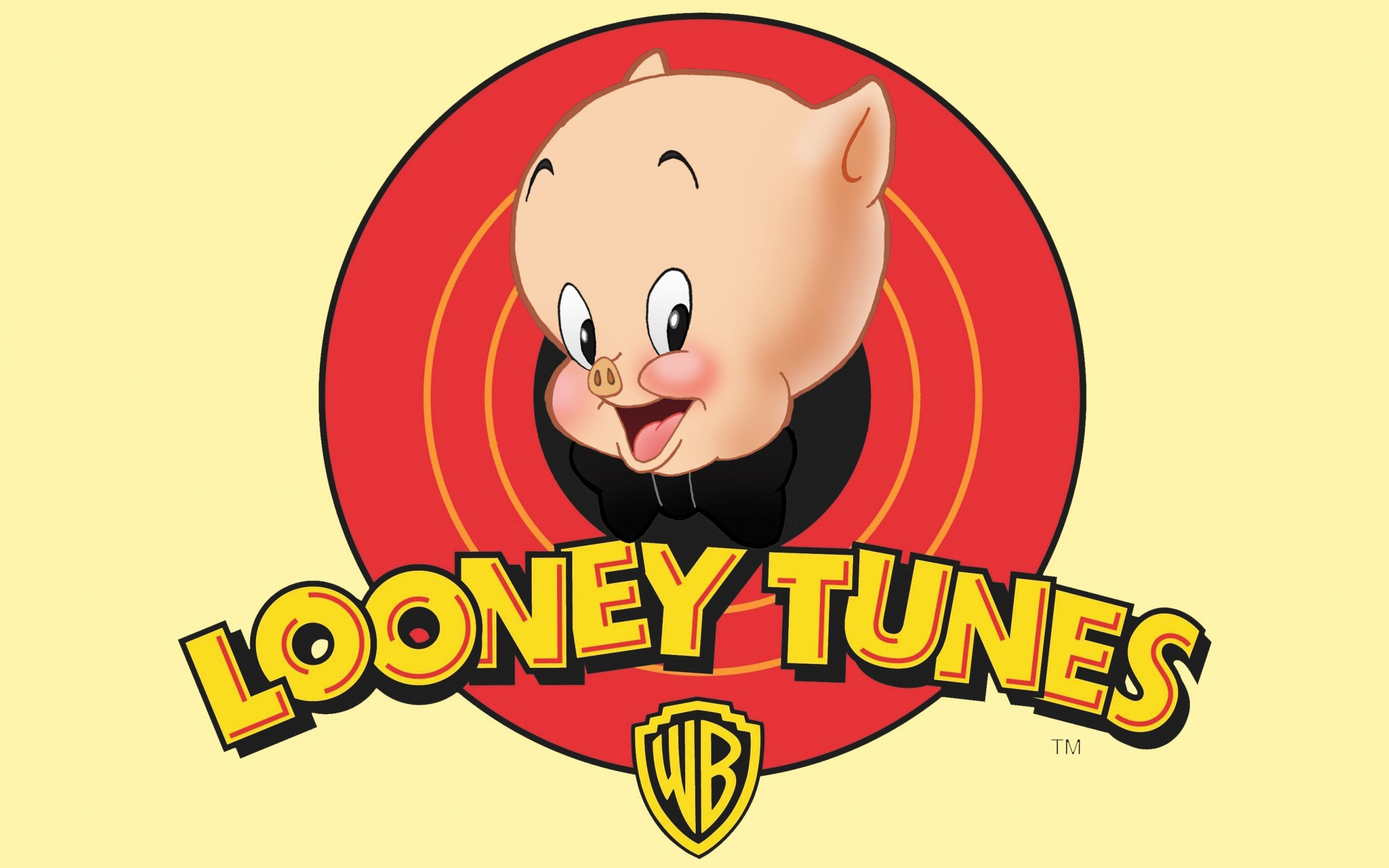Looney Tunes Wallpapers Hd For Desktop Backgrounds