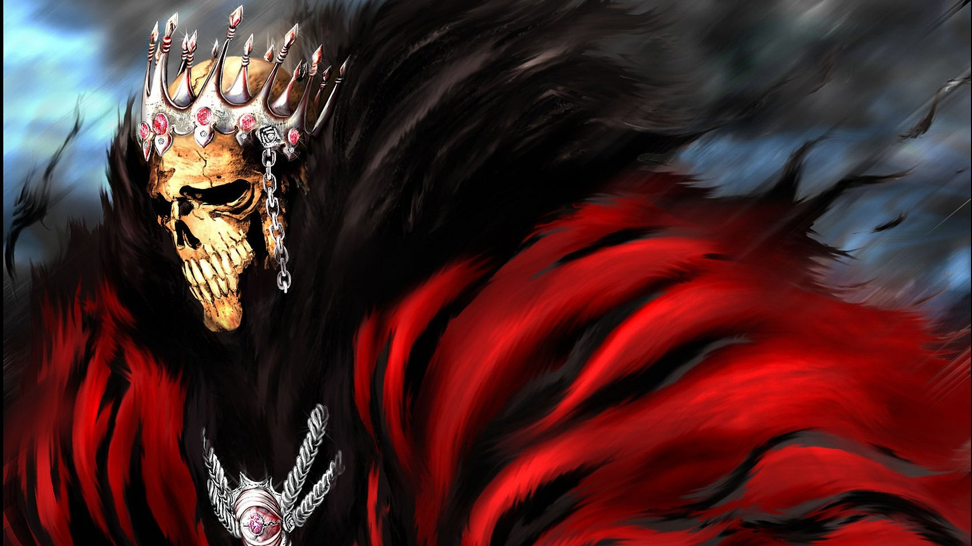 Download full hd 1080p Bleach desktop background ID:419306 for free