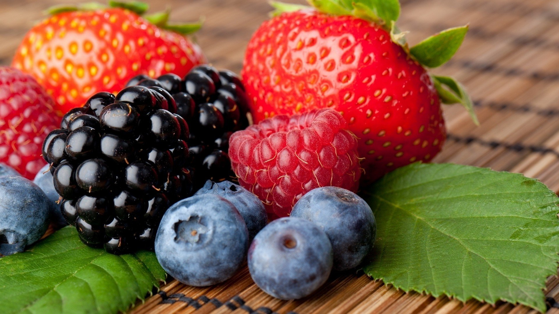 Awesome Berry free wallpaper ID:178352 for 1080p desktop