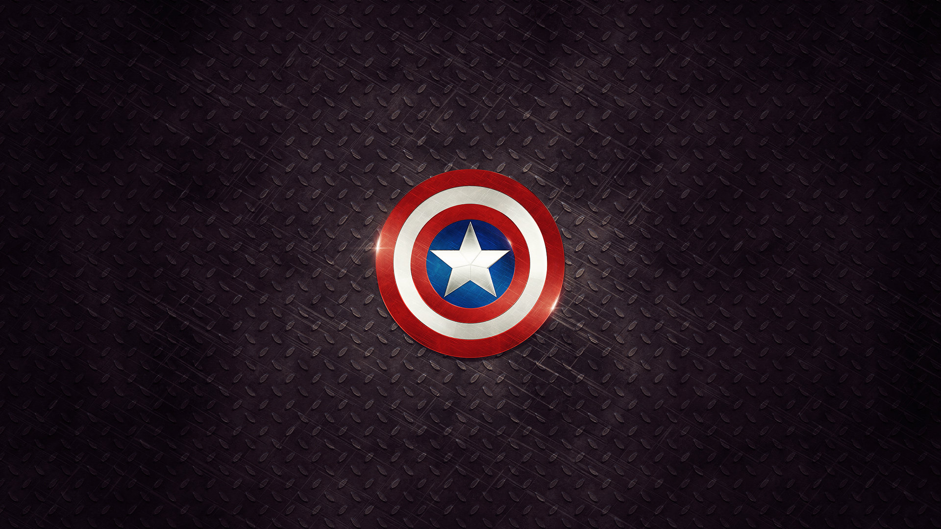 Free download Captain America (Marvel comics) wallpaper ID:292763 1080p for PC