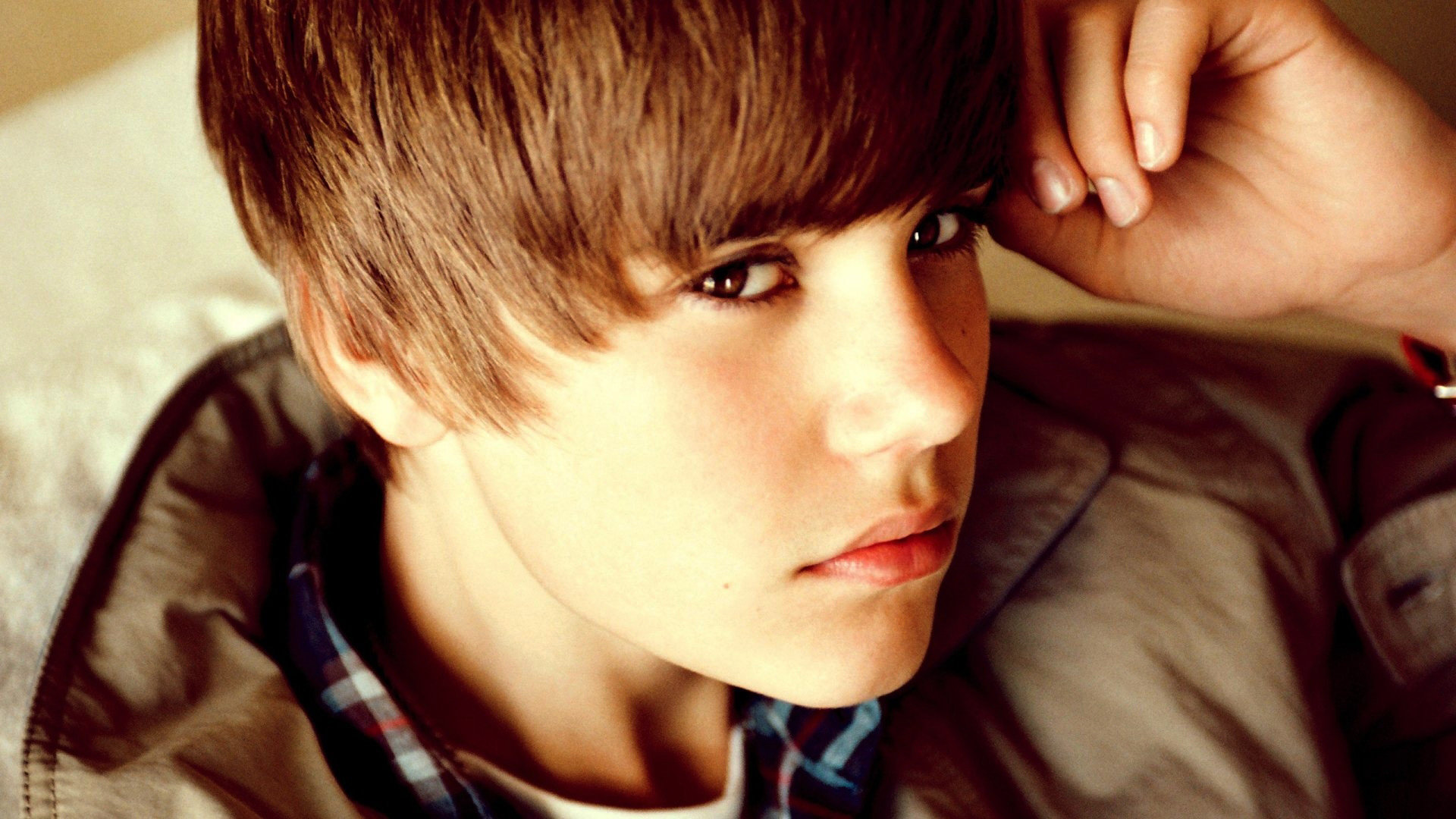 Awesome Justin Bieber free background ID:162388 for full hd 1080p PC