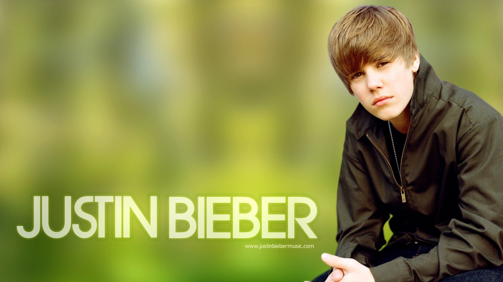 Free download Justin Bieber background ID:162402 hd 1920x1080 for computer