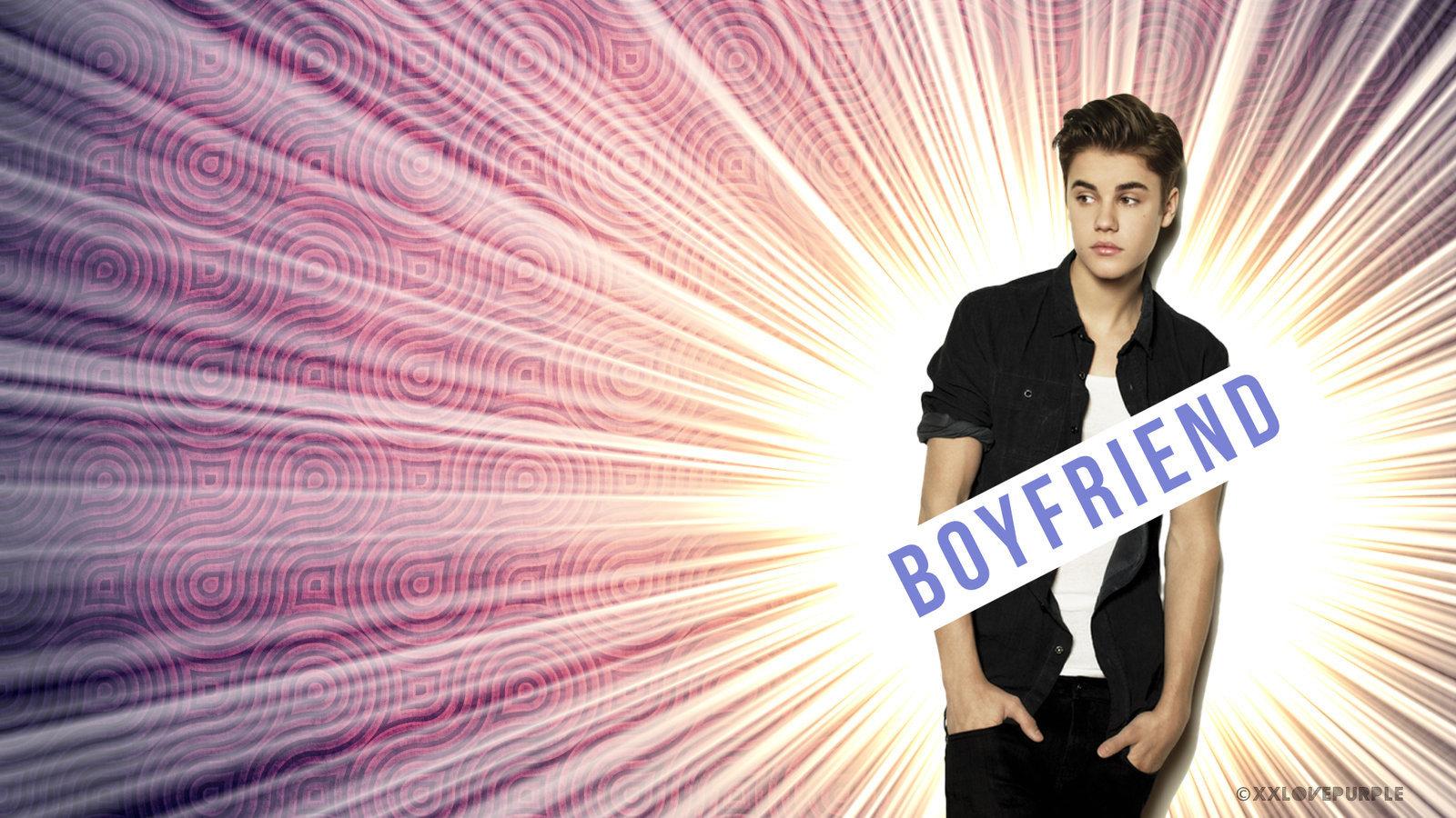 boyfriend song free download justin bieber