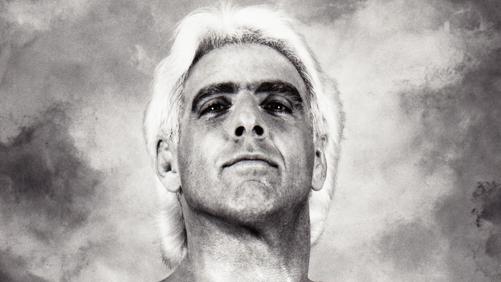 Free download Ric Flair background ID:125320 hd 1600x900 for PC