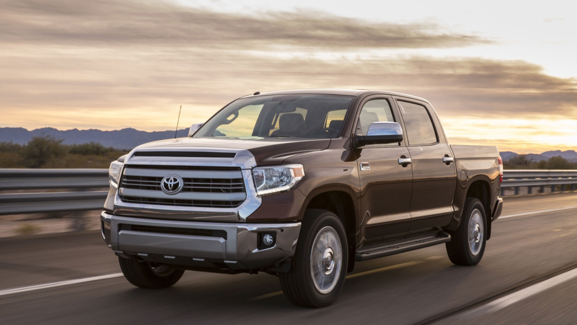 Free Download Toyota Tundra Wallpaper ID246619 Hd 1080p For PC