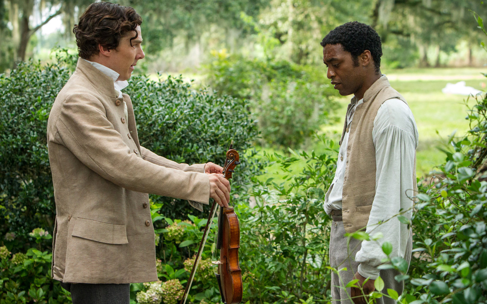 Free 12 Years A Slave high quality background ID:234841 for hd 1920x1200 computer