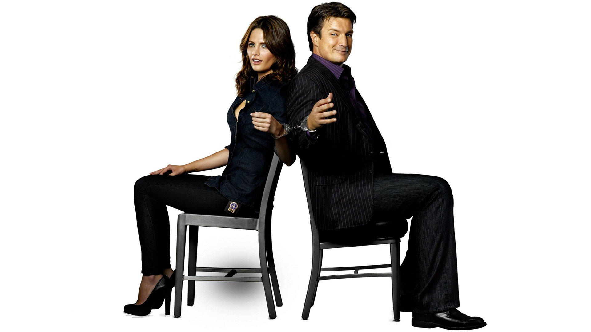 Free Castle TV Show high quality background ID:101057 for hd 1080p computer