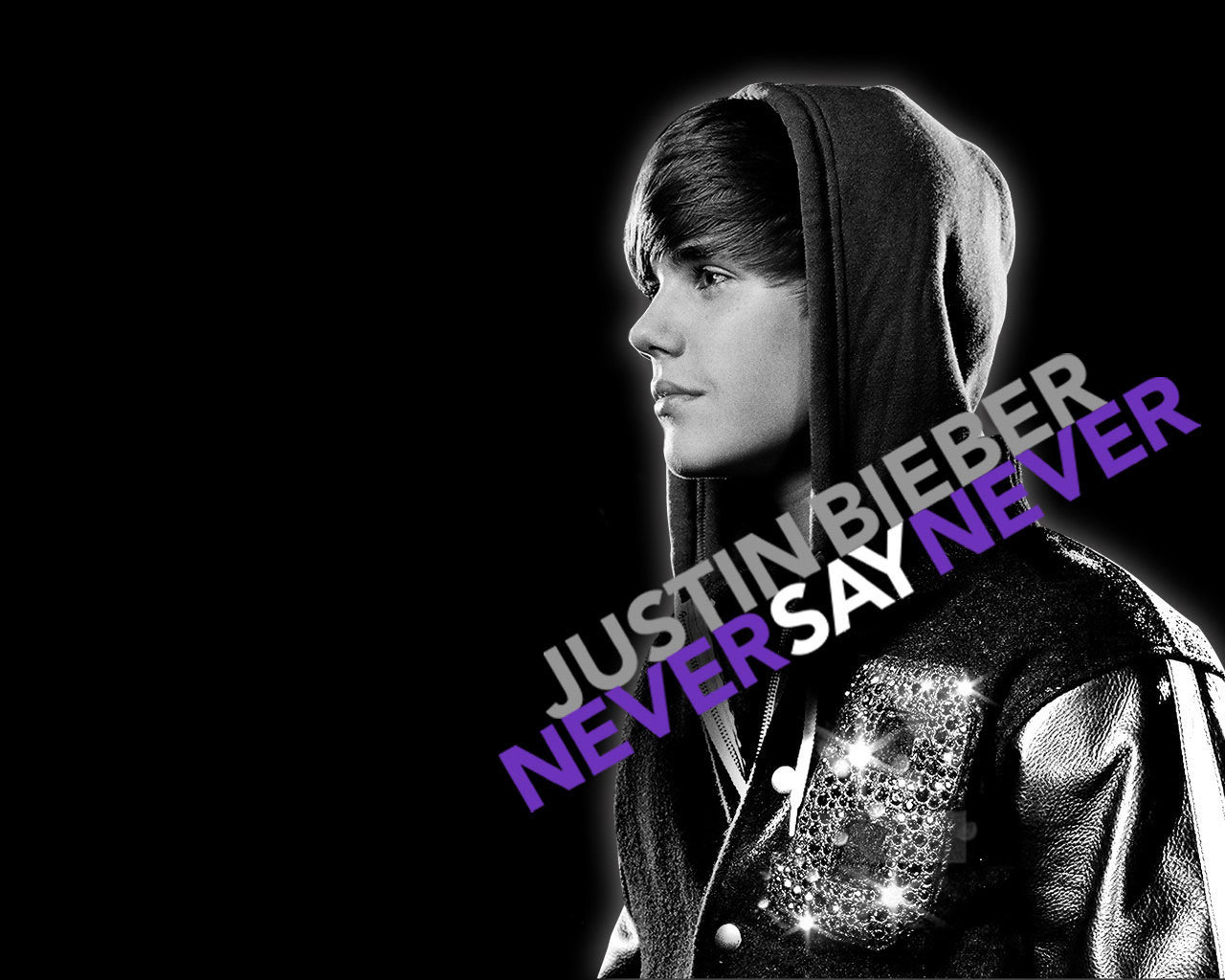 Free Justin Bieber high quality background ID:162416 for hd 1280x1024 desktop