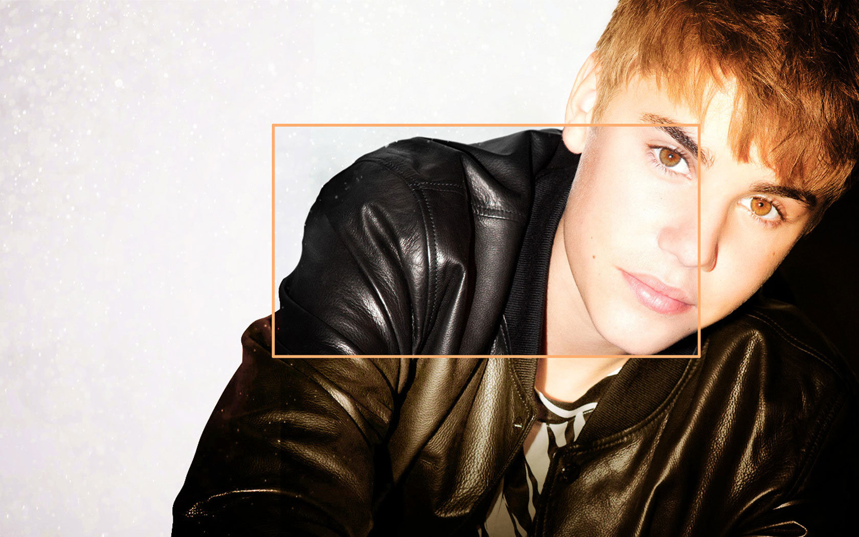 Free Justin Bieber high quality wallpaper ID:162399 for hd 1680x1050 PC