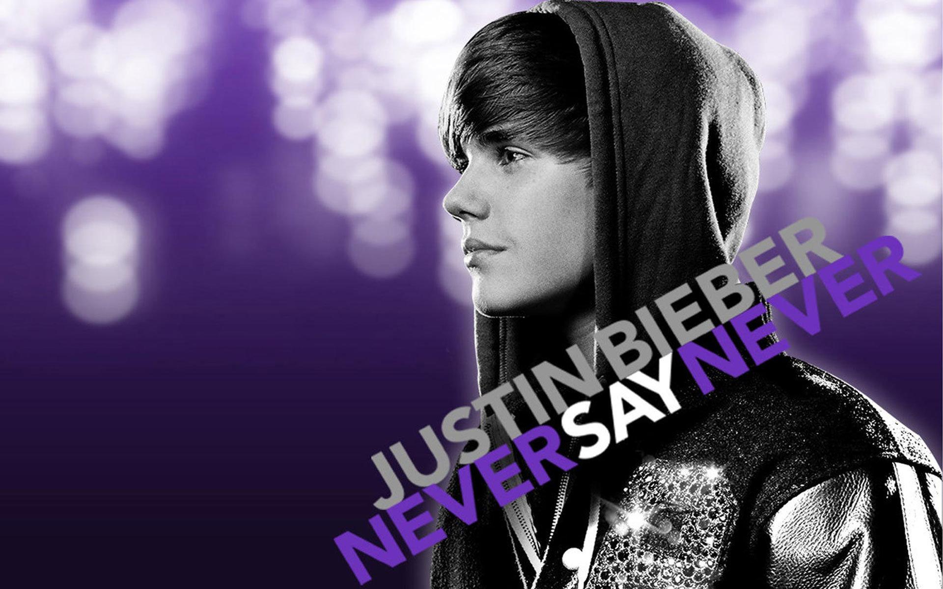 Free Download Justin Bieber Wallpaper Id 162410 Hd 1920x1200 For Pc