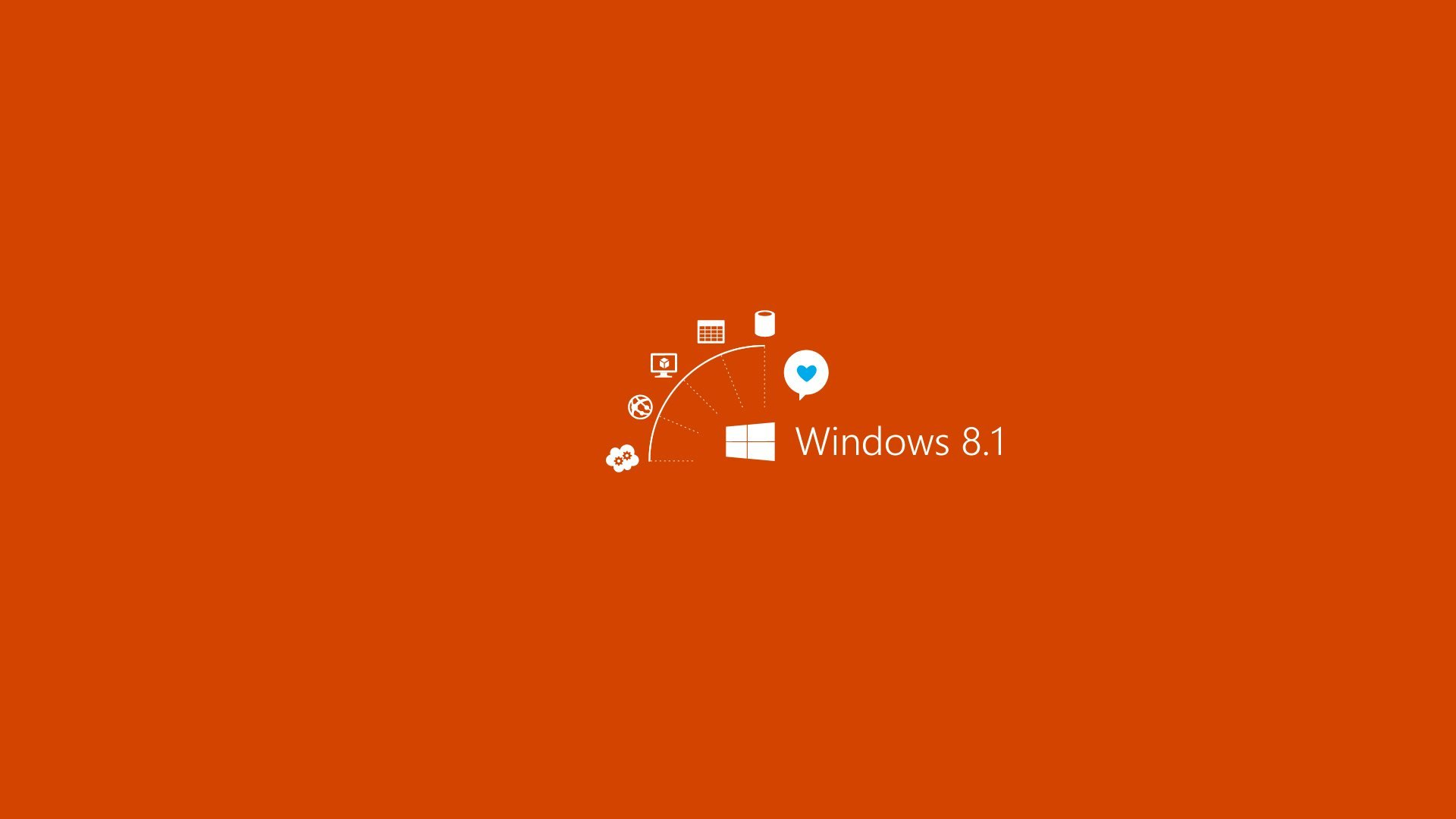 Free Download Windows 8 1 Wallpaper Id 256285 Full Hd For