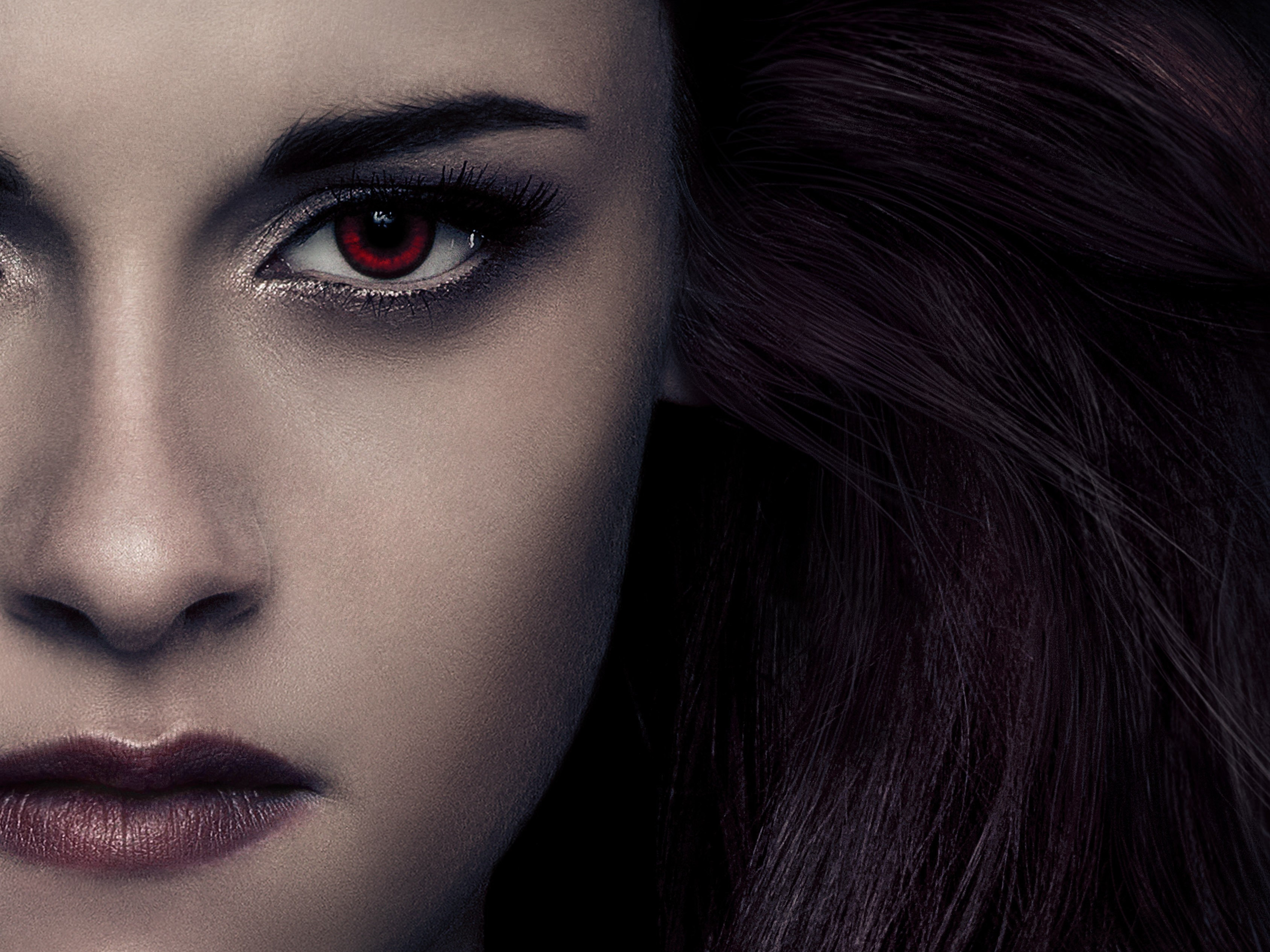 The Twilight Saga Breaking Dawn Part 2 Wallpapers Hd For