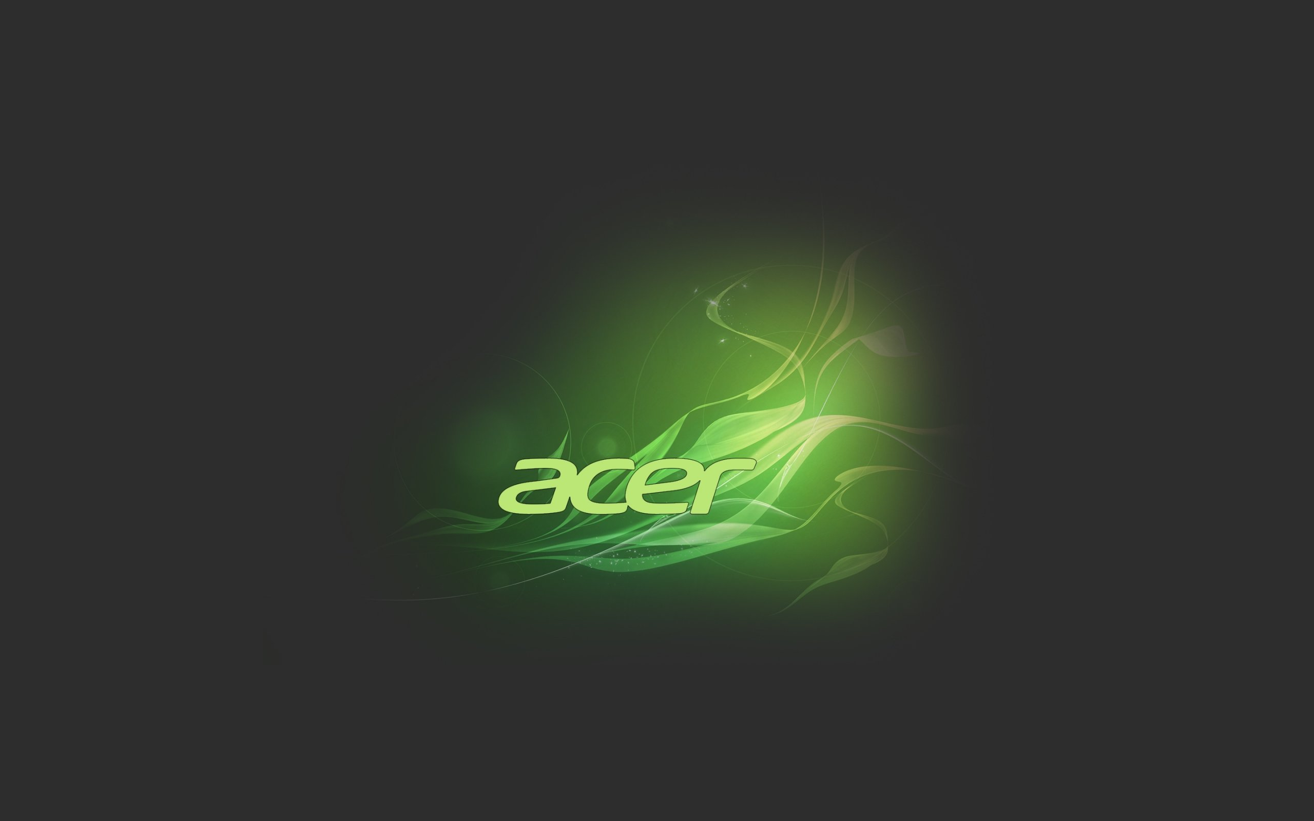 Best Acer background ID:291034 for High Resolution hd 2560x1600 PC