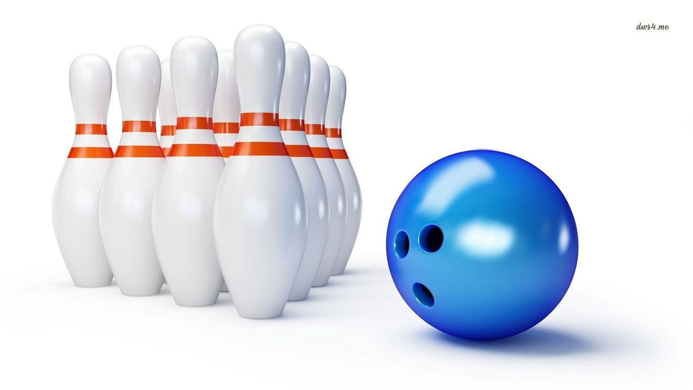 High resolution Bowling laptop background ID:247061 for computer