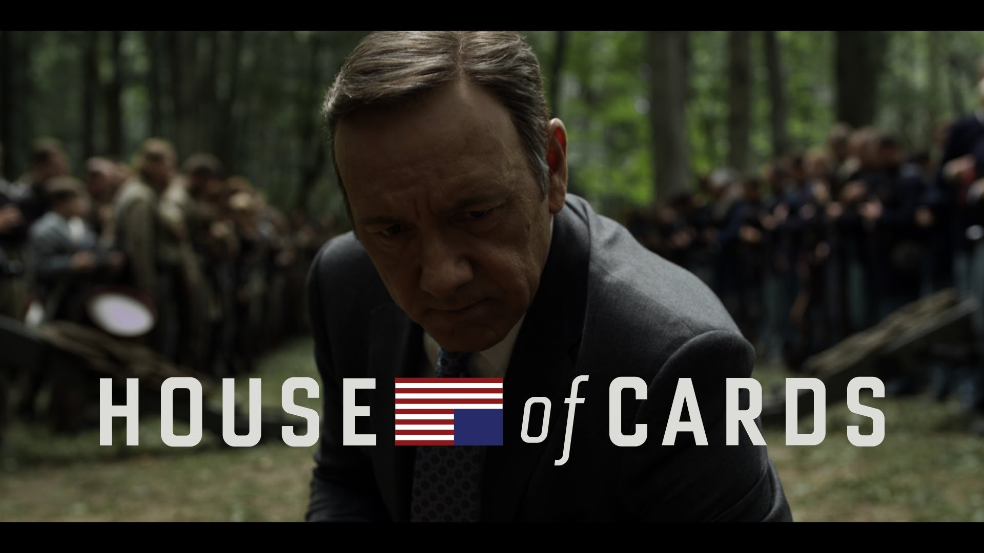 High resolution House Of Cards full hd wallpaper ID:185596 for PC
