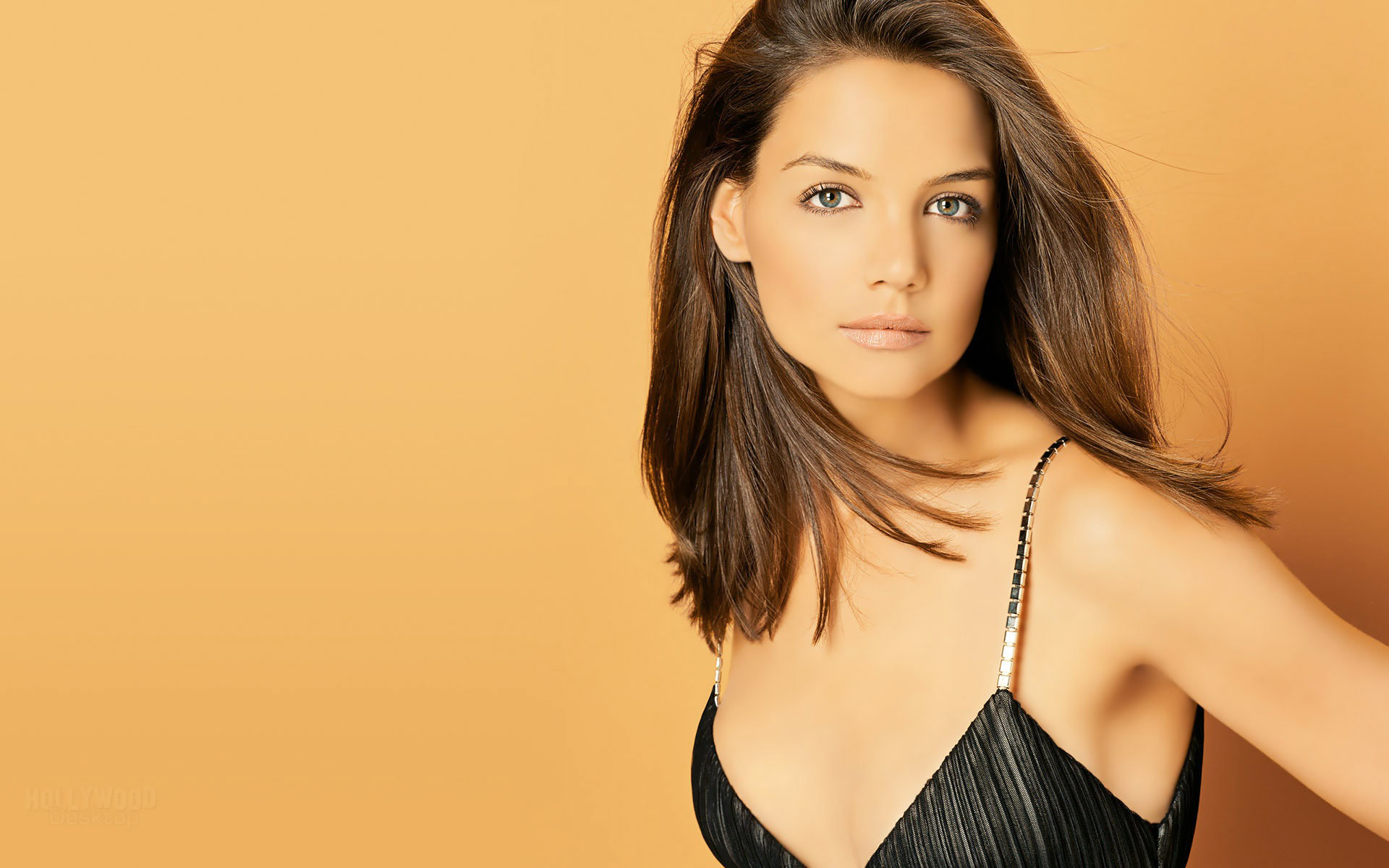 Best Katie Holmes wallpaper ID:328609 for High Resolution hd 1920x1200 computer