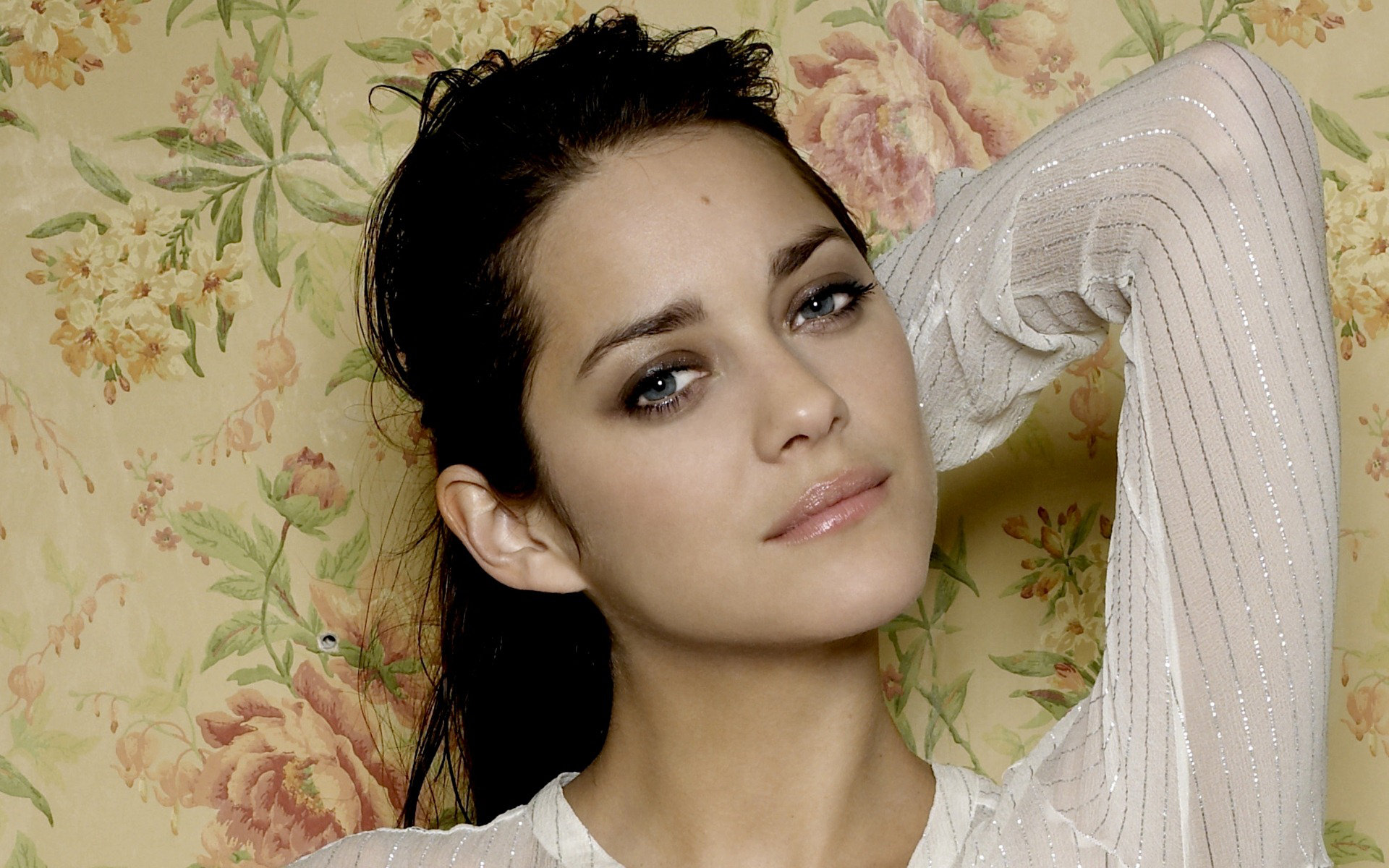 Awesome Marion Cotillard free background ID:146112 for hd 1920x1200 desktop