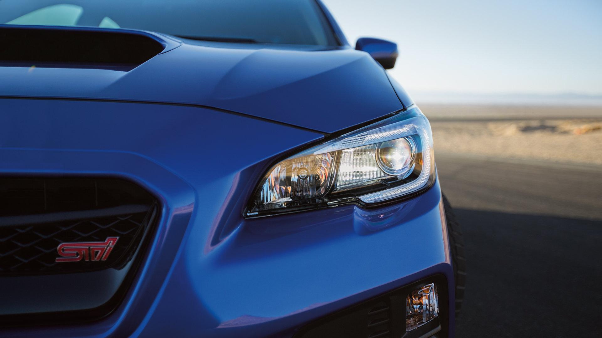 High Resolution Subaru Impreza Wrx Sti Full Hd Wallpaper Id 408175