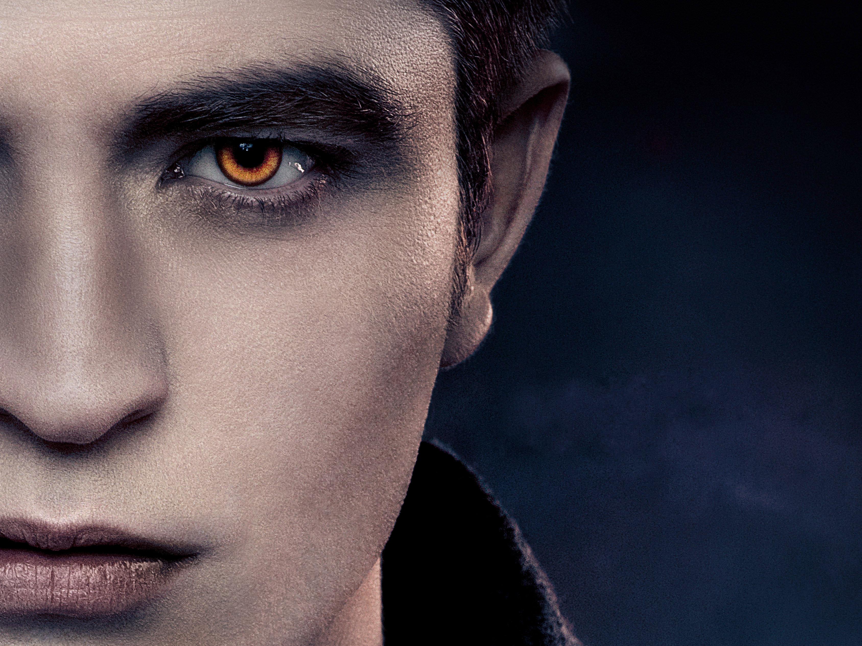 Best The Twilight Saga Breaking Dawn