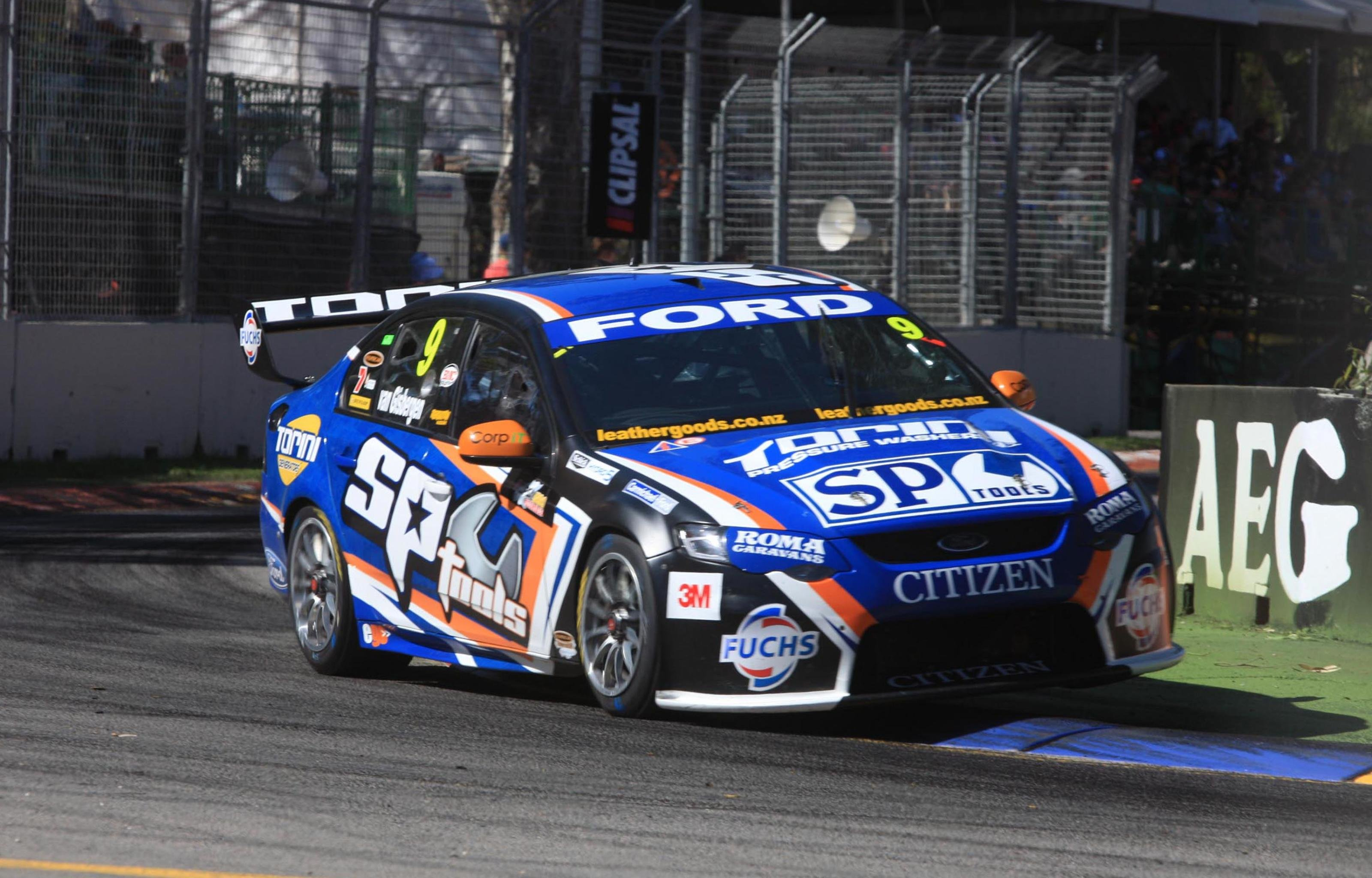Free download V8 Supercars wallpaper ID:455788 hd 3200x2048 for computer