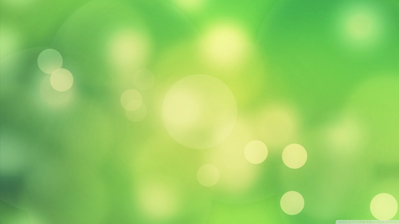 Free download Green background ID:127660 laptop for desktop