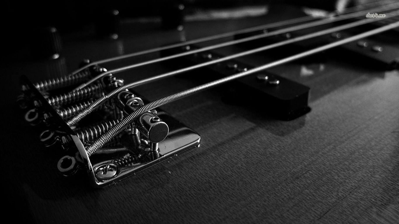 Guitar wallpapers 1366x768 laptop desktop backgrounds - Free guitar wallpapers for pc ...