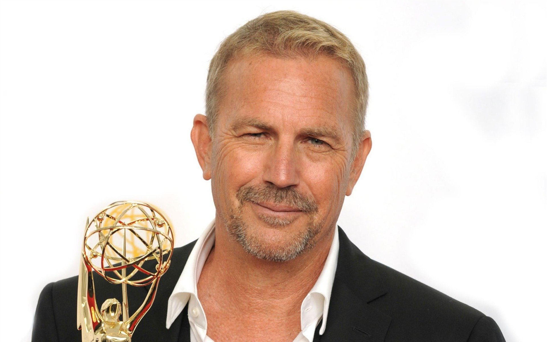 Awesome Kevin Costner free wallpaper ID:498997 for hd 1920x1200 PC