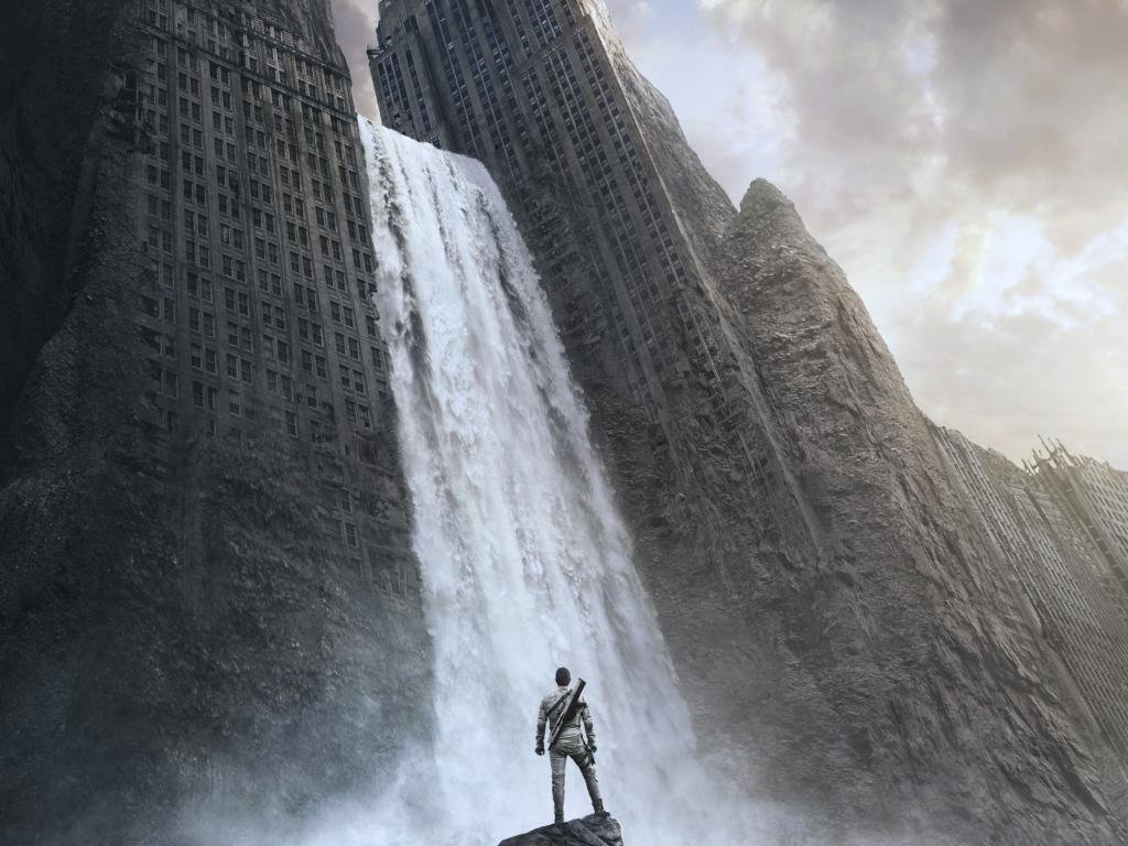 free download oblivion movie wallpaper id:421285 hd 1024x768 for