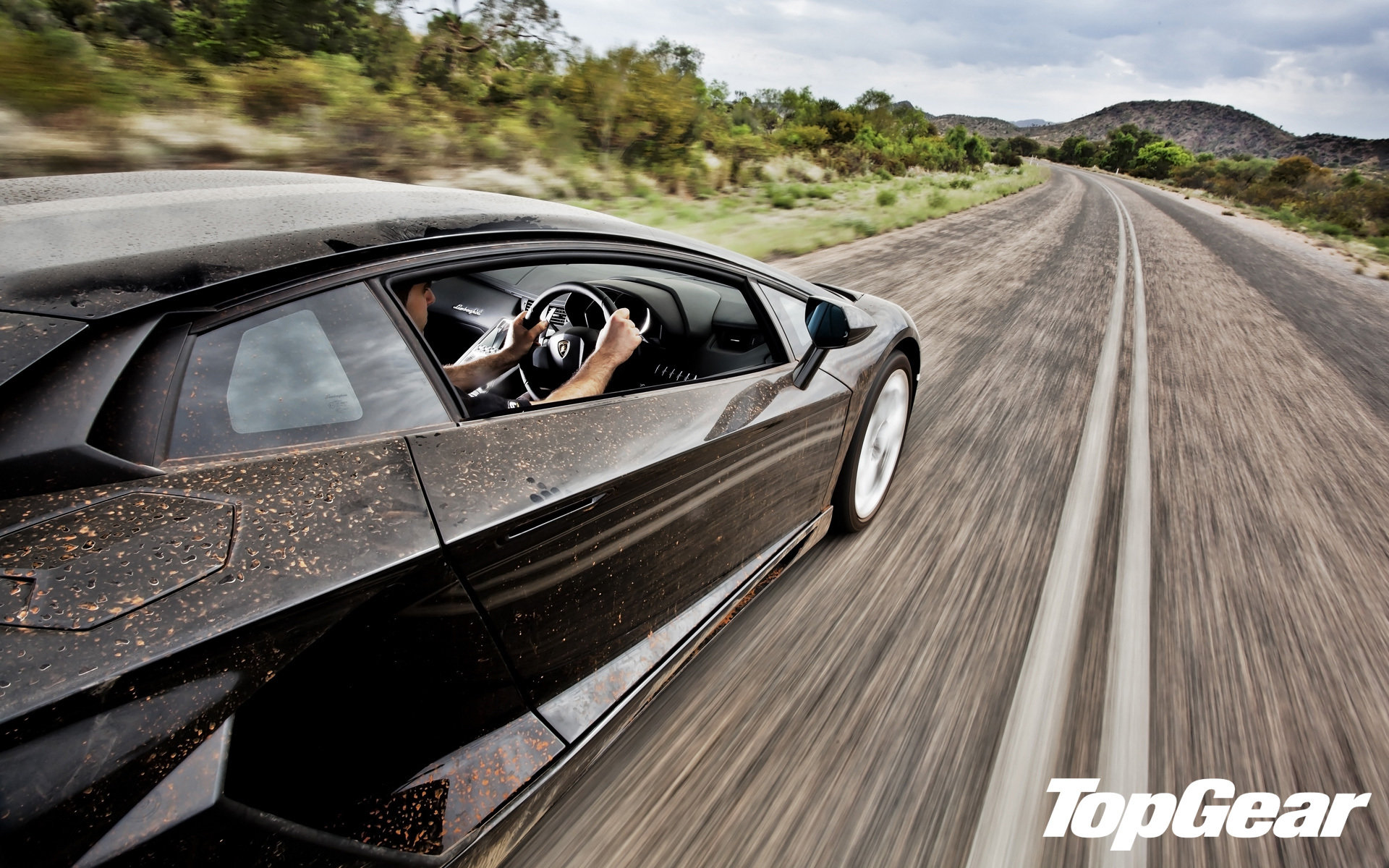 awesome top gear free wallpaper id 281112 for hd 1920x1200 pc