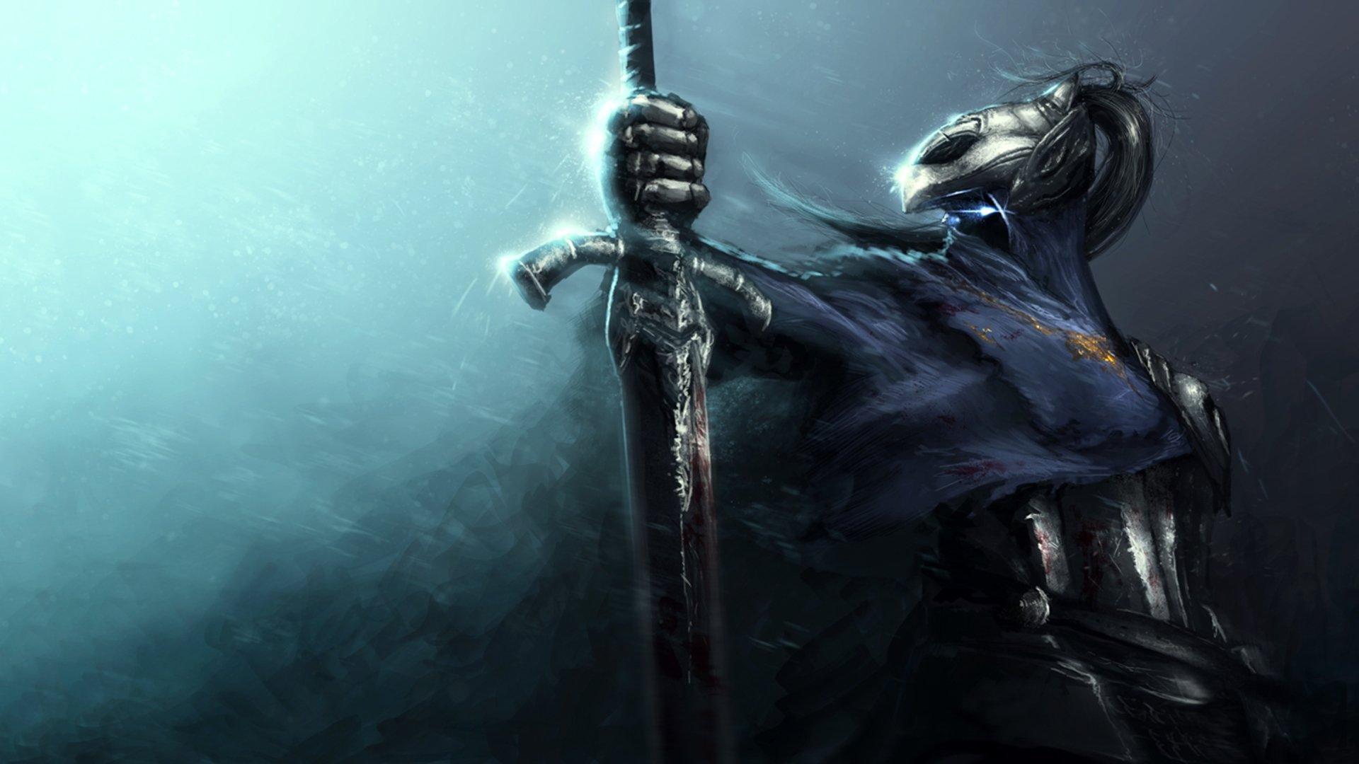 Best Artorias Dark Souls Background Id86760 For High