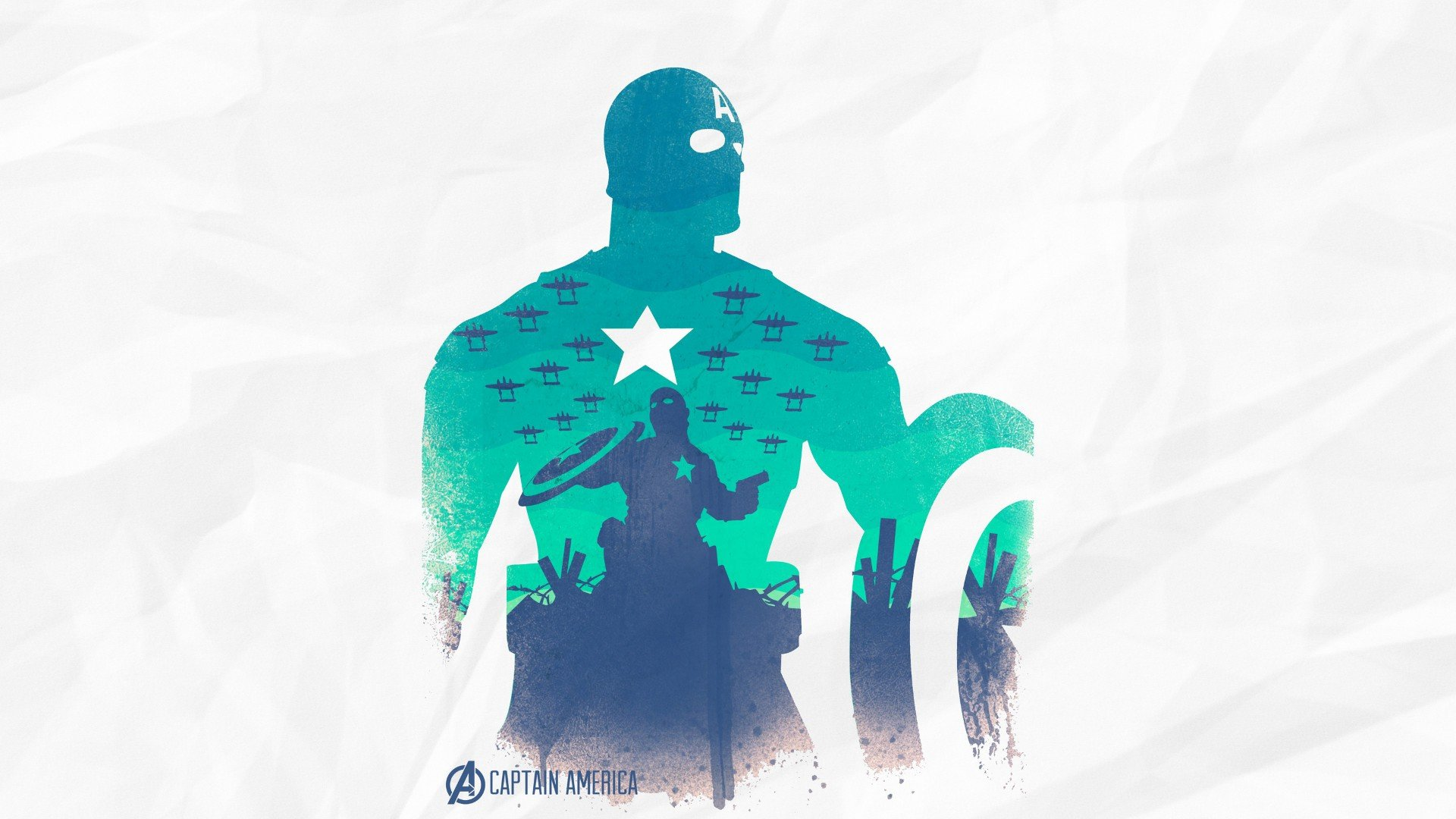 Free download Avengers comics background ID:334468 hd 1920x1080 for desktop